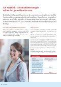 ein Beispiel - Versicherungsmakler Norbert Dummer - Page 2