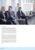 ein Beispiel - Versicherungsmakler Norbert Dummer - Page 4