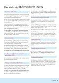 ein Beispiel - Versicherungsmakler Norbert Dummer - Page 5