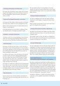 ein Beispiel - Versicherungsmakler Norbert Dummer - Page 6