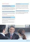 ein Beispiel - Versicherungsmakler Norbert Dummer - Page 7