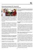 Außenarbeit Interne Stellenausschreibung für Werkstattmitarbeiter ... - Seite 5