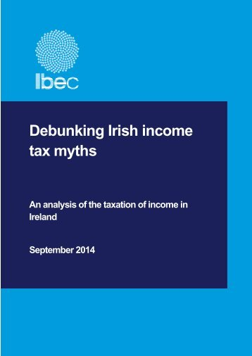 Debunking+Irish+income+tax+myths
