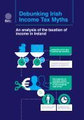 Debunking+Irish+income+tax+myths - Page 5