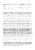 HÄMEENLINNAN SEUTU - Kehittämiskeskus Oy Häme - Page 2