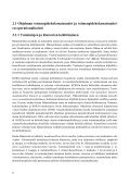 HÄMEENLINNAN SEUTU - Kehittämiskeskus Oy Häme - Page 6
