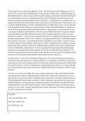 HÄMEENLINNAN SEUTU - Kehittämiskeskus Oy Häme - Page 7