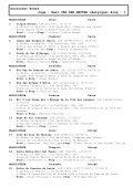 Chiens de montagne et de bouvier suisses - Page 2