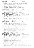 Chiens de montagne et de bouvier suisses - Page 3