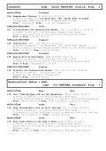 Chiens de montagne et de bouvier suisses - Page 7
