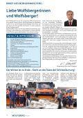 Infos! - Wolfsberg - Seite 2