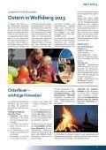 Infos! - Wolfsberg - Seite 3