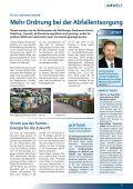 Infos! - Wolfsberg - Seite 5