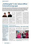 Infos! - Wolfsberg - Seite 6