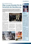 Infos! - Wolfsberg - Seite 7