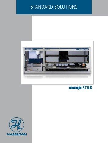 Magna Starlet Brochure Hamilton Robotics
