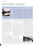 Bildungsmesse 2010: Gemeinde Flieden: Steuer- und - IHK Fulda - Seite 5
