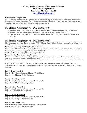 cmsc351 homework solutions