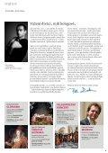 stáhnout - Národní divadlo - Page 3