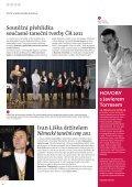 stáhnout - Národní divadlo - Page 4