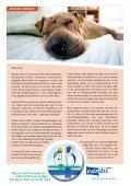 Aardgas: comfort zonder zorgen - Eandis - Page 2
