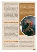 Aardgas: comfort zonder zorgen - Eandis - Page 5