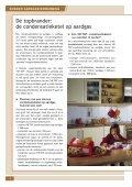Aardgas: comfort zonder zorgen - Eandis - Page 6