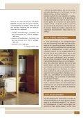 Aardgas: comfort zonder zorgen - Eandis - Page 7