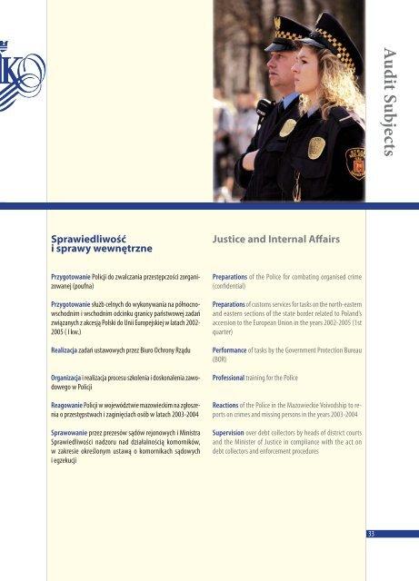 plik PDF - Najwyższa Izba Kontroli
