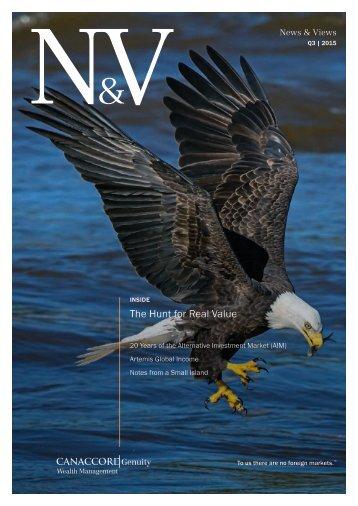NV Q3 2015
