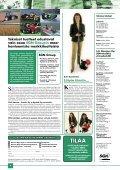 Tekniset Uutiset 1/2005 - SGN Tekniikka Oy - Page 4