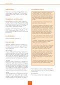Svannige Bakker (Fyn) - Nationalpark Sydfyn - Page 3