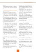 Svannige Bakker (Fyn) - Nationalpark Sydfyn - Page 4