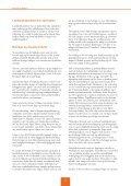 Svannige Bakker (Fyn) - Nationalpark Sydfyn - Page 5