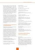 Svannige Bakker (Fyn) - Nationalpark Sydfyn - Page 6