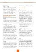 Svannige Bakker (Fyn) - Nationalpark Sydfyn - Page 7