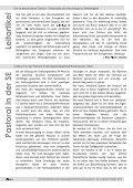 ECHO 22 (Frühjahr 2004) - Katholische Gesamtkirchengemeinde ... - Page 4