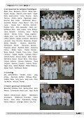 ECHO 22 (Frühjahr 2004) - Katholische Gesamtkirchengemeinde ... - Page 7