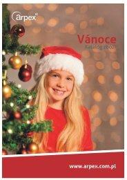 katalog BN 2012 cz @ - Arpex Sp. z oo