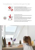H - Velux - Page 6