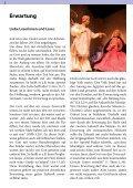 Pfarrbrief Weihnachten 2011.pdf - St. Gangolf - Seite 2