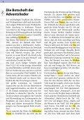 Pfarrbrief Weihnachten 2011.pdf - St. Gangolf - Seite 4