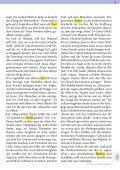 Pfarrbrief Weihnachten 2011.pdf - St. Gangolf - Seite 5