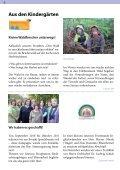 Pfarrbrief Weihnachten 2011.pdf - St. Gangolf - Seite 6
