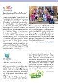 Pfarrbrief Weihnachten 2011.pdf - St. Gangolf - Seite 7