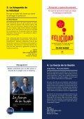 Los 10 libros imprescindibles del 2011 - PlanetadeLibros.com - Page 3