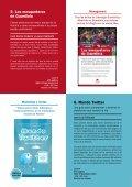 Los 10 libros imprescindibles del 2011 - PlanetadeLibros.com - Page 4
