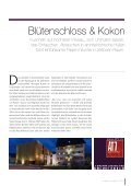 FalkensTeiner hoTel & sPa Bad leonFelden - Michaeler & Partner - Seite 7