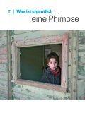 Ambulante Kinderchirurgie - Berufsverband niedergelassener ... - Seite 4