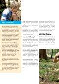 Ambulante Kinderchirurgie - Berufsverband niedergelassener ... - Seite 6